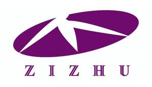 紫竹数字创意港-飞瑞客户