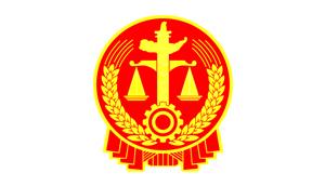 苏州中级人民法院-飞瑞客户