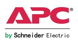 APC-飞瑞合作品牌