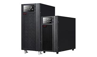 苏州飞瑞山特UPS电源为太平洋变压器高低压配套设备