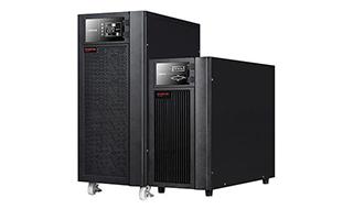 苏州飞瑞山特UPS电源为爱力浦高低压配套设备