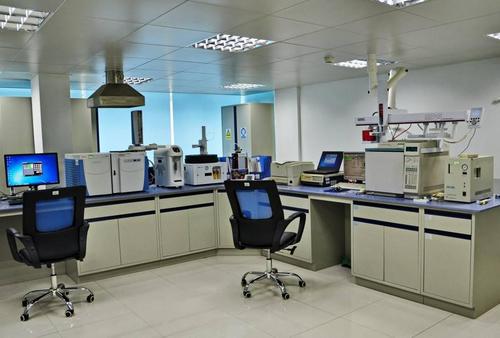 常见的实验室仪器配置UPS功率推荐