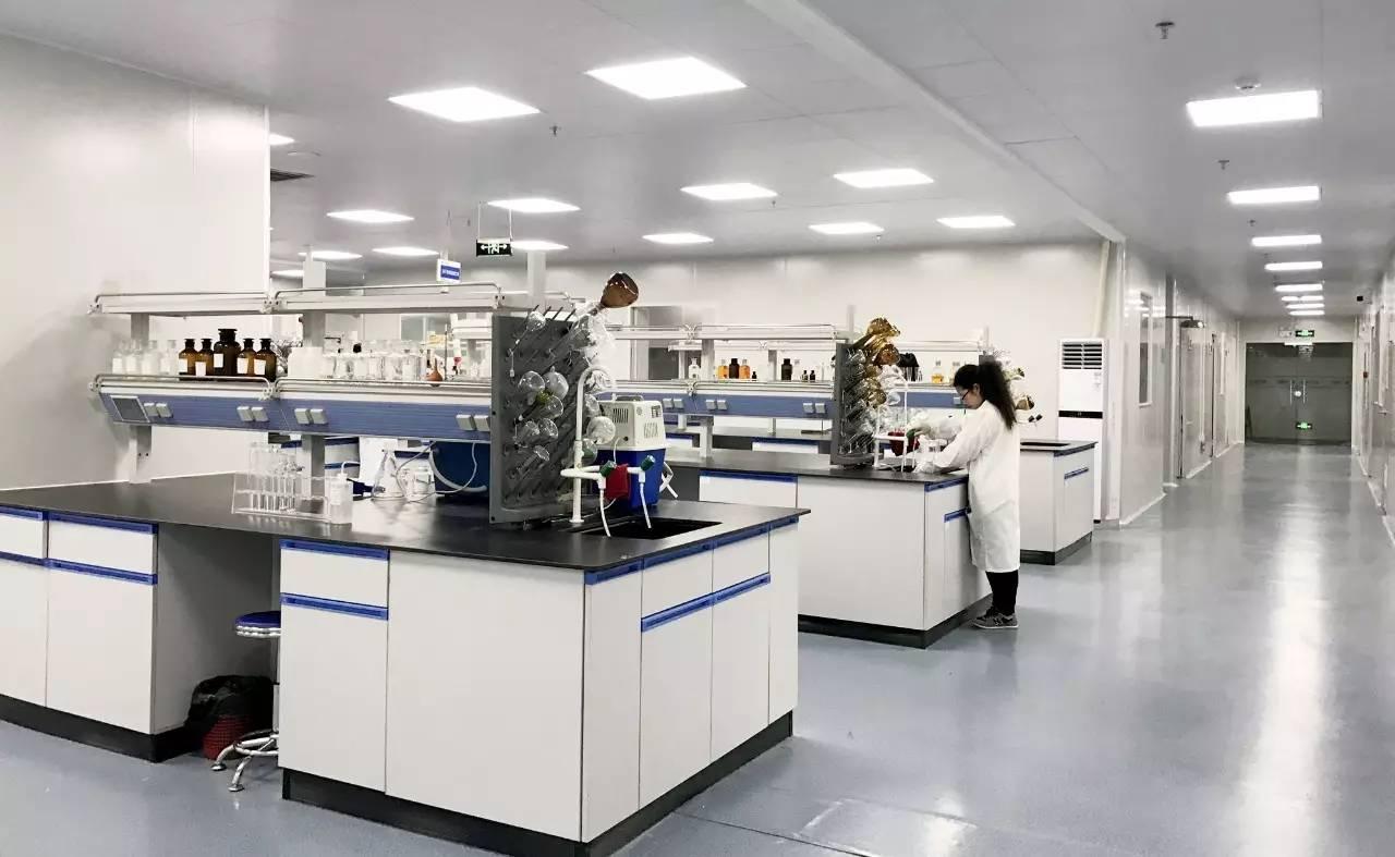 ICP-MS(热电)、X射线荧光分析仪UPS配置推荐