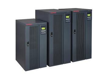 山特 三进三出UPS电源 3C3系列
