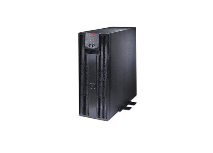 APC smart  UPS电源SRC系列