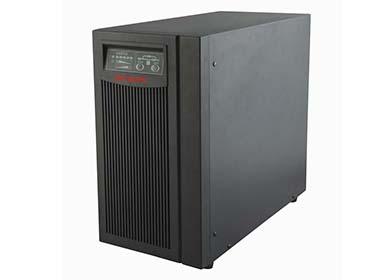 山特在线式UPS电源C6K(S)~C10K(S)