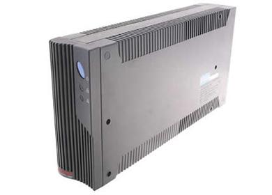 山特后备式电源MT系列