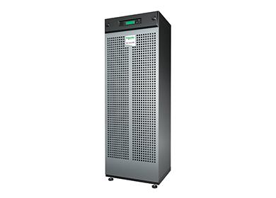 APC  三相UPS电源 Galaxy3500系列