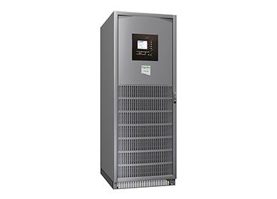 APC  三相UPS电源 Galaxy5500系列
