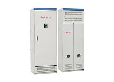 三相变频EPS应急电源SYS-B系列