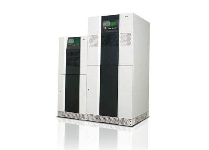 台达NT系列高可靠性工业级UPS电源 20-500KVA