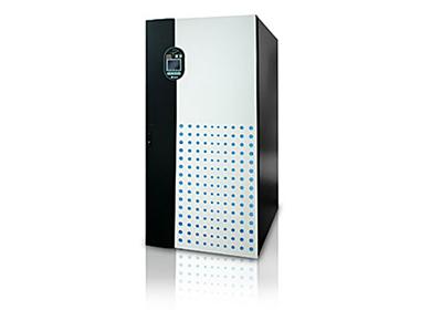 台达DPS系列三相不间断电源系统160-500KVA