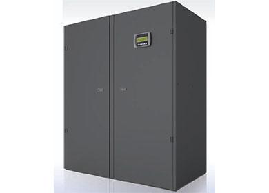 依米康小型机房精密空调SCA系列