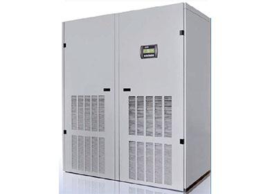 依米康大型机房精密空调SCU系列