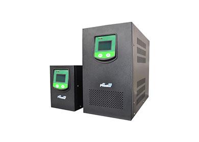 宝星AV系类小型机UPS电源300-5000W