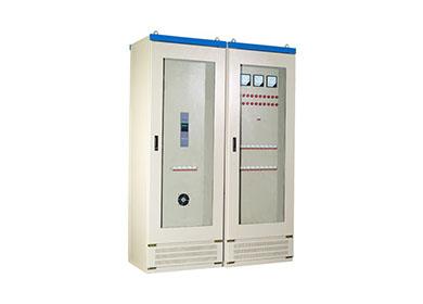 宝星DU系列单进单出电力UPS电源