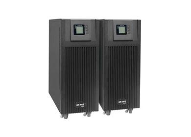 科士达YDC9300系列三进单出高频UPS电源