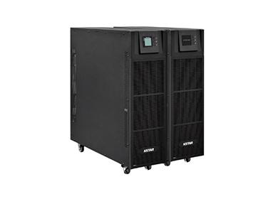 科士达YDC3300系列三进三出高频在线式UPS