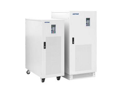 科士达GP800系列单进单出工频型UPS电源
