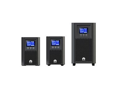 华为UPS2000-A系列高频塔式电源