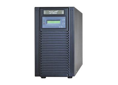 科华YTR系列单进单出高频在线式UPS电源