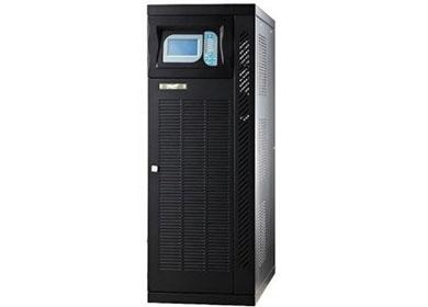 科华YTR系列三进三出高频在线式UPS电源
