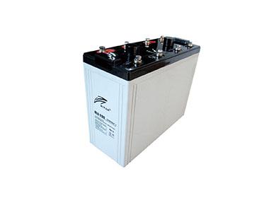 瑞达RL 2V系列铅酸蓄电池