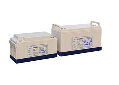科士达FM 12V系列固定型密封电池系列