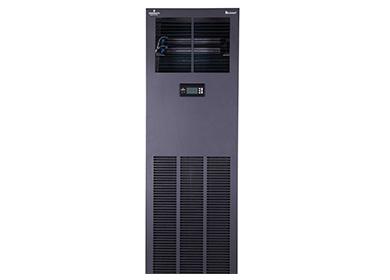 艾默生DataMate3000小型机房专用精密空调系统
