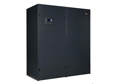 艾默生 Liebert PEX系列风冷型、水冷型精密空调