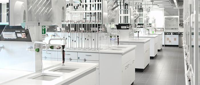 实验室UPS供电方案