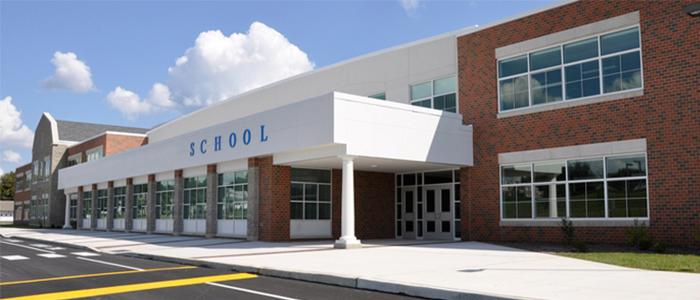 学校UPS供电方案