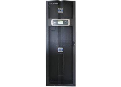 台达PDC电源分配柜