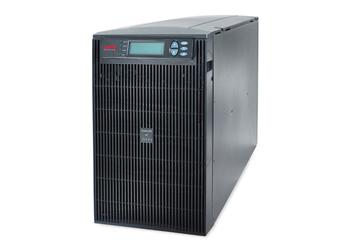 APC smart  UPS电源SURT系列