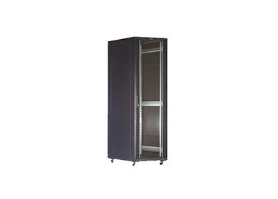 图腾网络服务器机柜G2系列A2系列