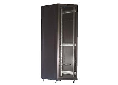 图腾网络服务器机柜G3系列A3系列