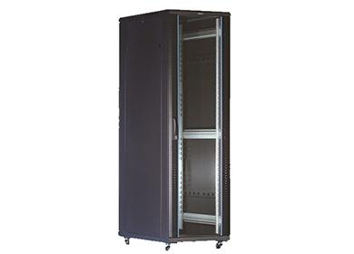 图腾网络服务器机柜GS系列AS系列