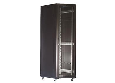 图腾网络服务器机柜GD系列AD系列
