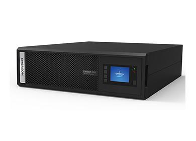 艾默生ITA2小功率UPS不间断电源1KVA-20KVA