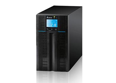 台达N系列UPS 单相塔式 6/10 kVA