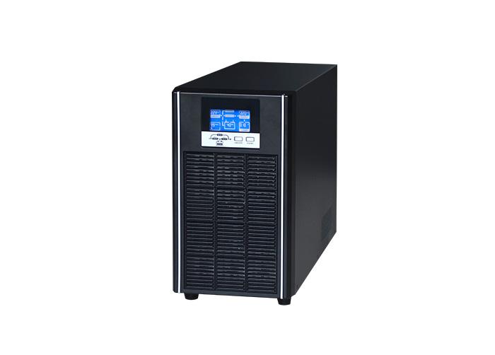 英威腾UPS电源HT11系6~20kVA在线式UPS