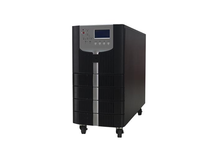 英威腾UPS电源HT33系列10-40kVA塔式