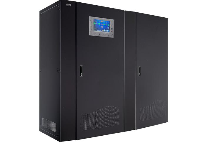 英威腾UPS工业型工频LT33系列10-500kVA