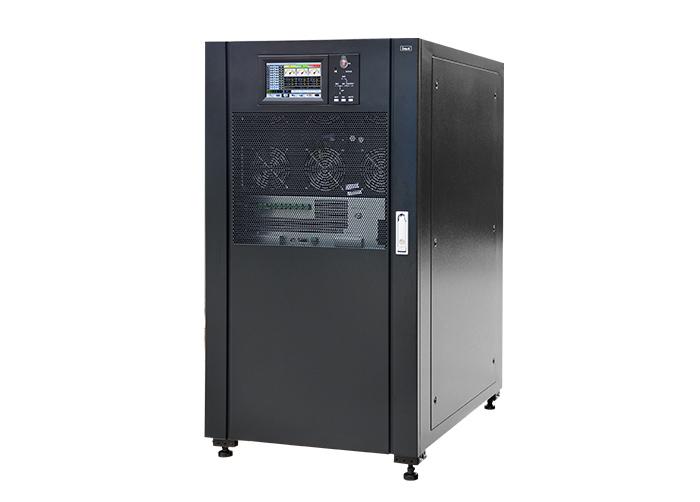 英威腾模块化UPS电源RM系列40~500KVA