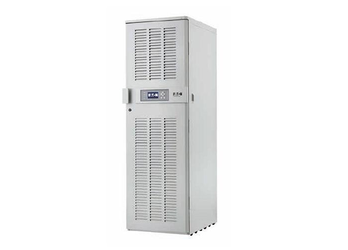 伊顿ups 9EHD 工业型UPS 20KW-100KW