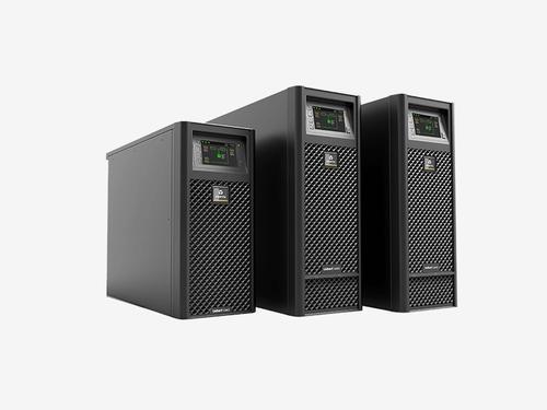 艾默生GXE2系列高性价比UPS电源(6-20KVA)