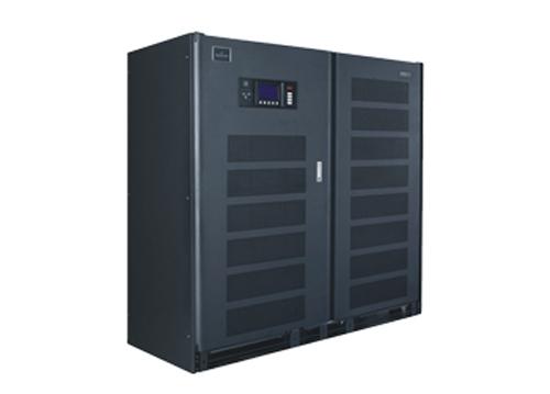 艾默生HipulseU系列UPS电源(80-500KVA)