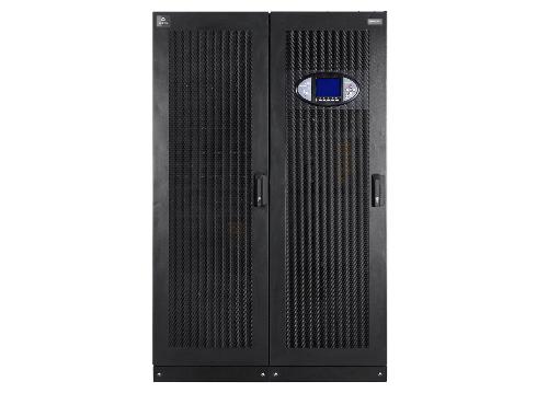 艾默生NX系列三相UPS电源(250~800kVA)