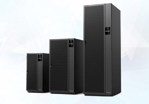 山特在线式UPS电源3C3PRO(20-200KVA)