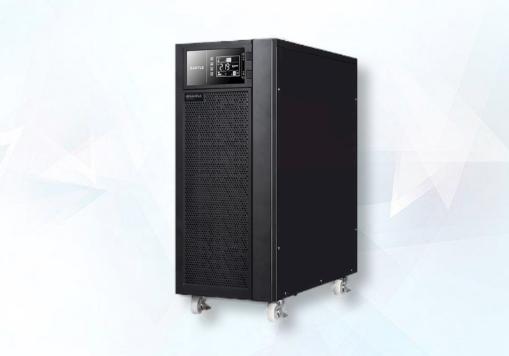 山特在线式UPS电源 C6K(S)-C10K(S)